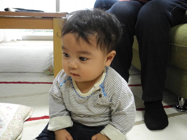 mizuki1026_03.jpg