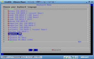 bsd9_04.jpg