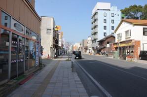Ishioka_02.jpg