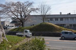Ishioka_06.jpg