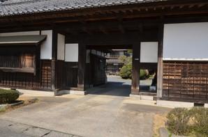 Ishioka_09.jpg