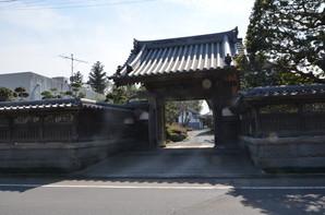 Ishioka_16.jpg