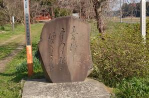 Ishioka_21.jpg