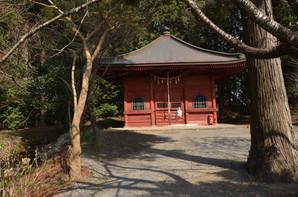 Ishioka_22.jpg