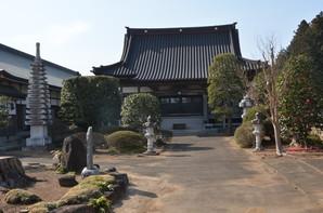 Ishioka_24.jpg