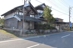 Okunoya_02.jpg
