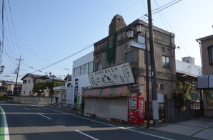 Okunoya_03.jpg