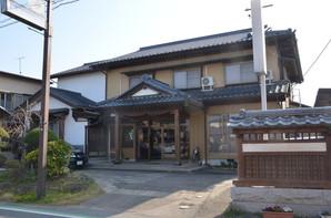 Okunoya_04.jpg