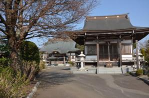 Okunoya_06.jpg