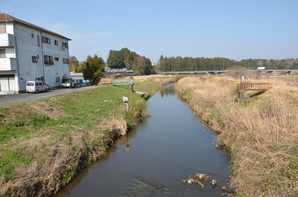Okunoya_07.jpg