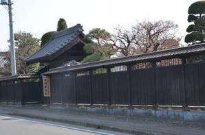 Okunoya_09.jpg