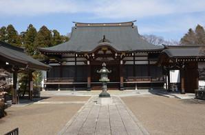 Okunoya_19.jpg