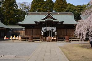 Okunoya_21.jpg