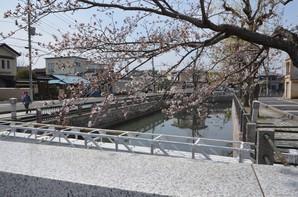 Okunoya_24.jpg