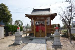 Okunoya_25.jpg