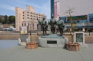 Okunoya_27.jpg