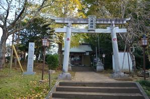 fujishiro_07.jpg