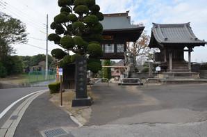 fujishiro_14.jpg