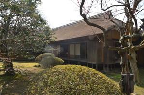 kairakuen_07.jpg
