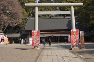 kairakuen_12.jpg