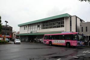 matsudo_01.jpg