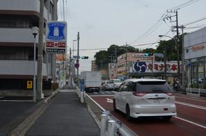 matsudo_02.jpg