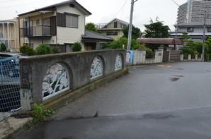 matsudo_03.jpg