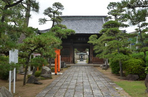 matsudo_05.jpg