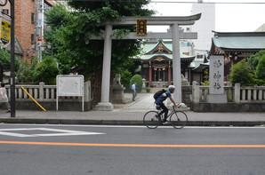 matsudo_29.jpg