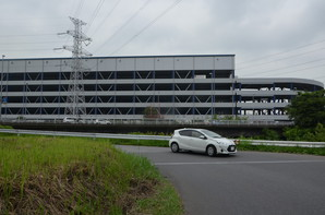matsudo_34.jpg