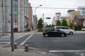 matsudo_38.jpg