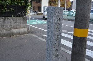tsuchiura_02.jpg