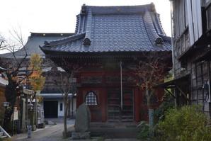 tsuchiura_03.jpg