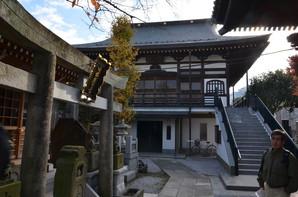 tsuchiura_04.jpg