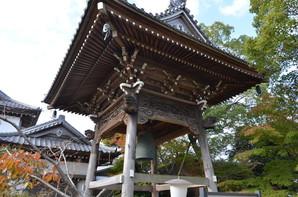 tsuchiura_07.jpg