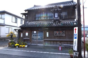tsuchiura_08.jpg