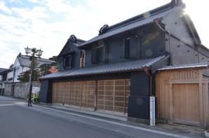 tsuchiura_09.jpg
