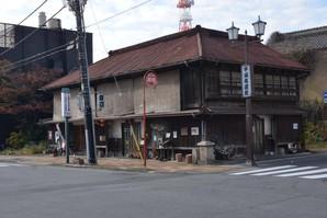 tsuchiura_12.jpg