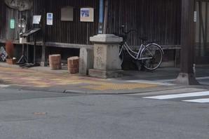 tsuchiura_12a.jpg