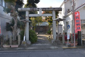 tsuchiura_15.jpg