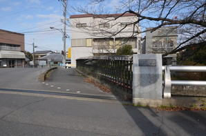 tsuchiura_16.jpg