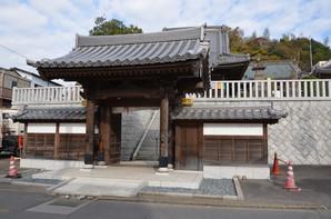 tsuchiura_18.jpg