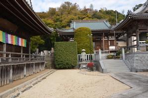 tsuchiura_19.jpg