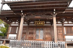 tsuchiura_20.jpg