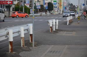 tsuchiura_22.jpg