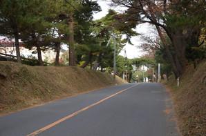tsuchiura_23.jpg