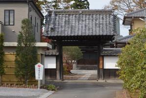 tsuchiura_28.jpg