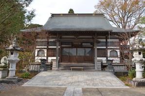 tsuchiura_29.jpg