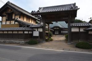 tsuchiura_31.jpg
