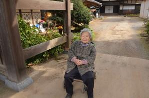 tsuchiura_32.jpg